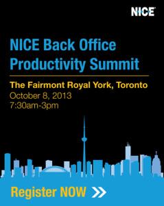 Productivity_Summit_#686E5C