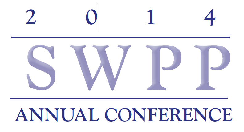 confereence