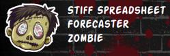 zombie-spreadsheet