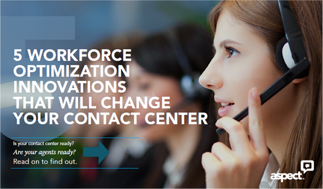 Aspect_workforceOptimization