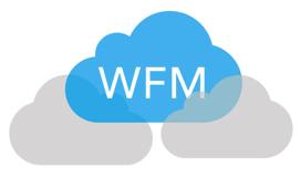 wfm-cloud