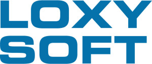 logo_loxysoft