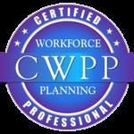 summer-2016-CWPP-icon