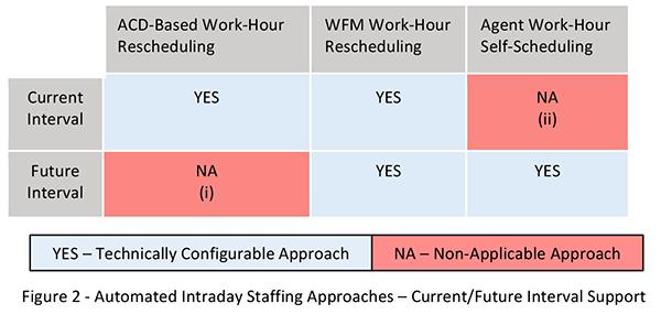 summer-2016-staff-optimize-2