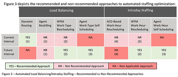 summer-2016-staff-optimize-3